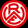 Rot-Weiss-Essen